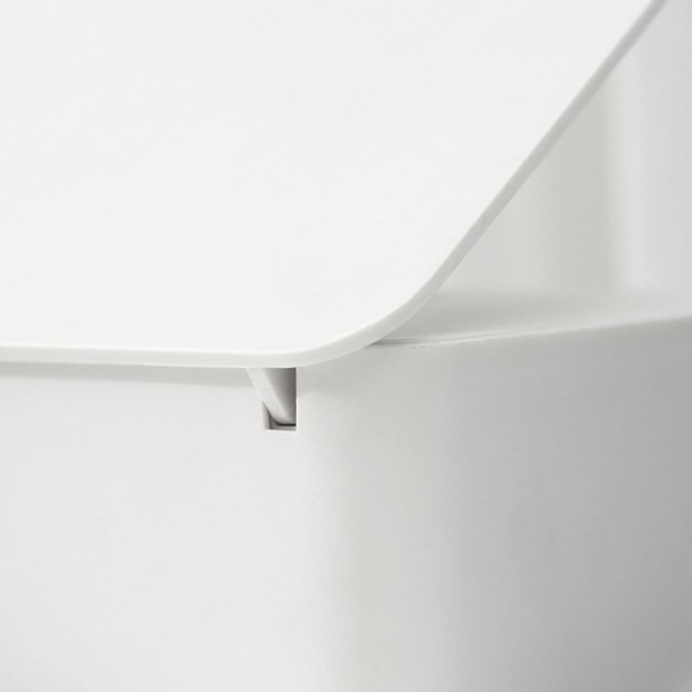 Antipoussi/ère,Stockage /Étanche Comius Sharp Sac de Rangement pour Masque Portable 4 Pcs Bo/îte en Plastique Portable Propre,bo/îte de Rangement pour /écran Facial Imperm/éable